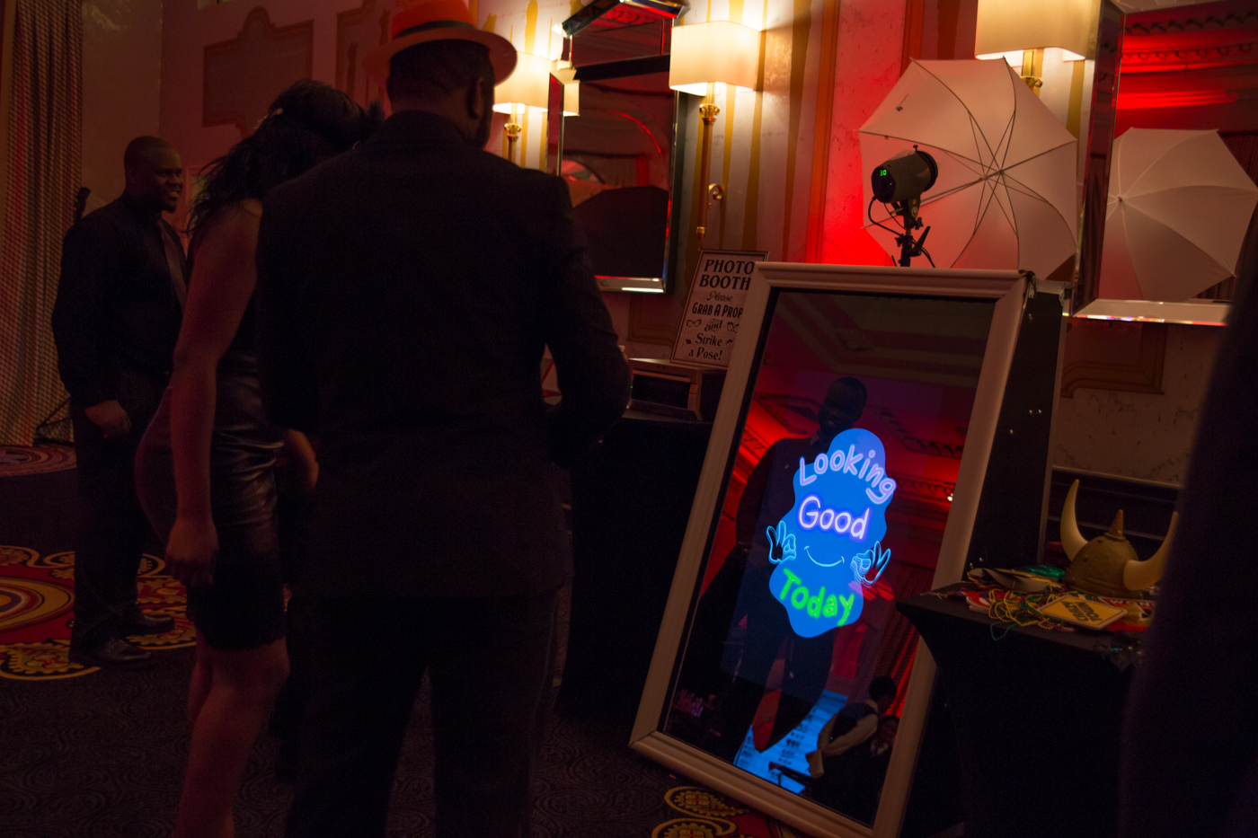 "уже есть статья Event Photography in DC – ""Bond with Me"" Gala at Hotel Monaco-Ksenia-Pro-Photography-5"