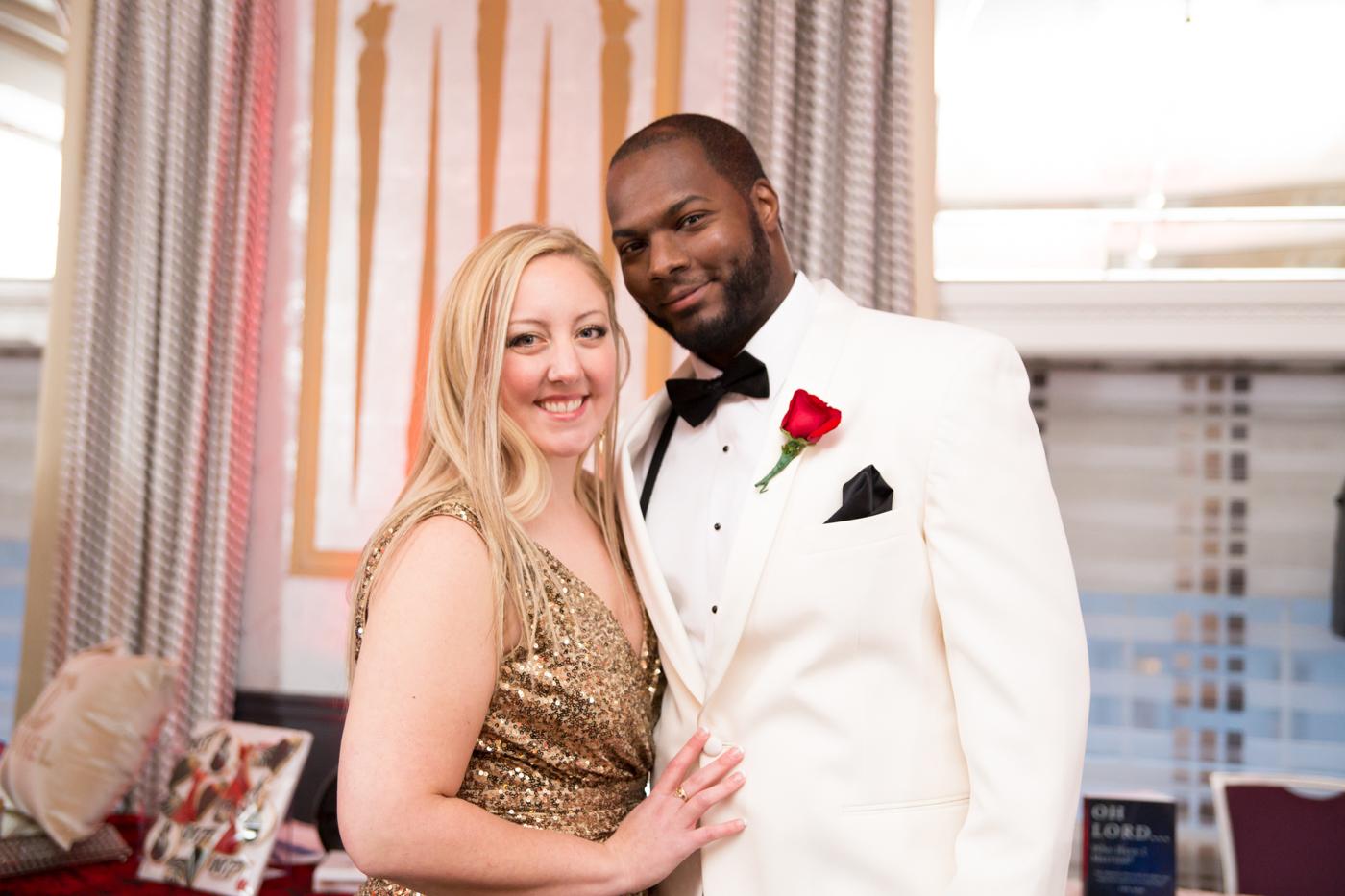 "уже есть статья Event Photography in DC – ""Bond with Me"" Gala at Hotel Monaco-Ksenia-Pro-Photography-9"