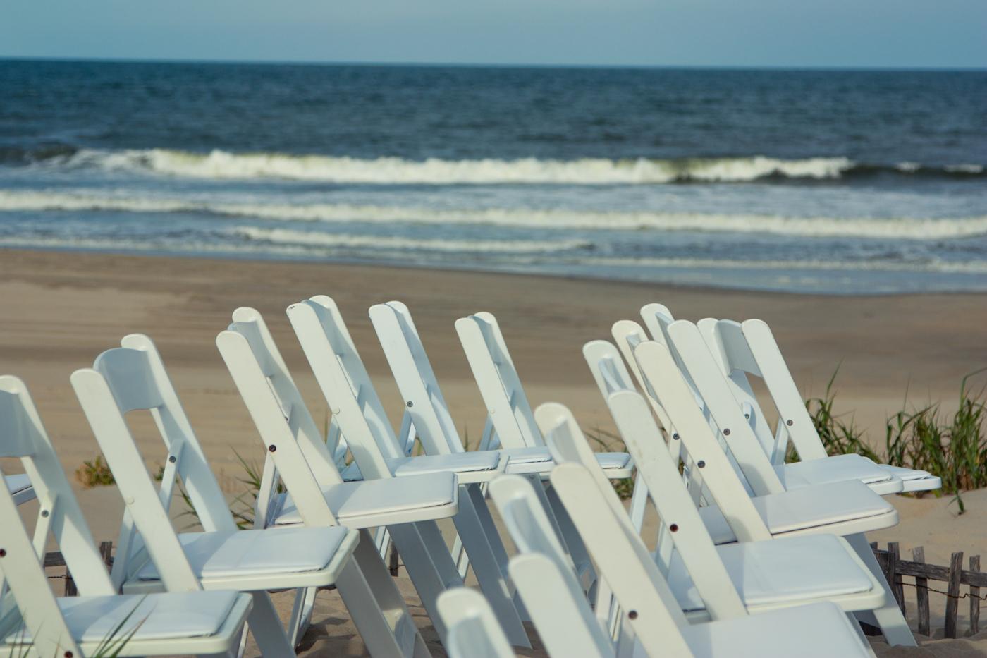 Beautiful Brazilian Beach Wedding North Carolina-Ksenia-Pro-Photography-14