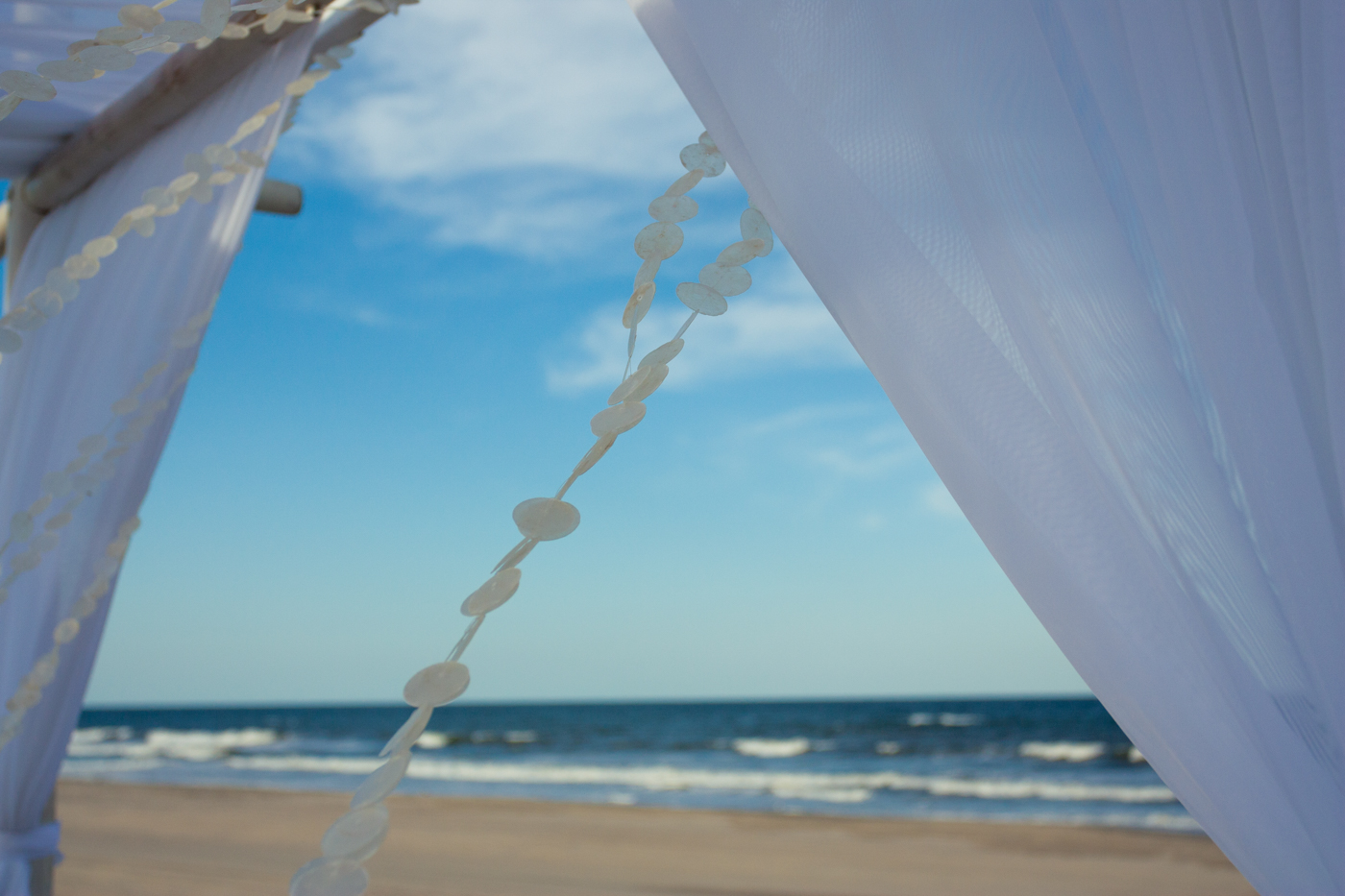 Beautiful Brazilian Beach Wedding North Carolina-Ksenia-Pro-Photography-21