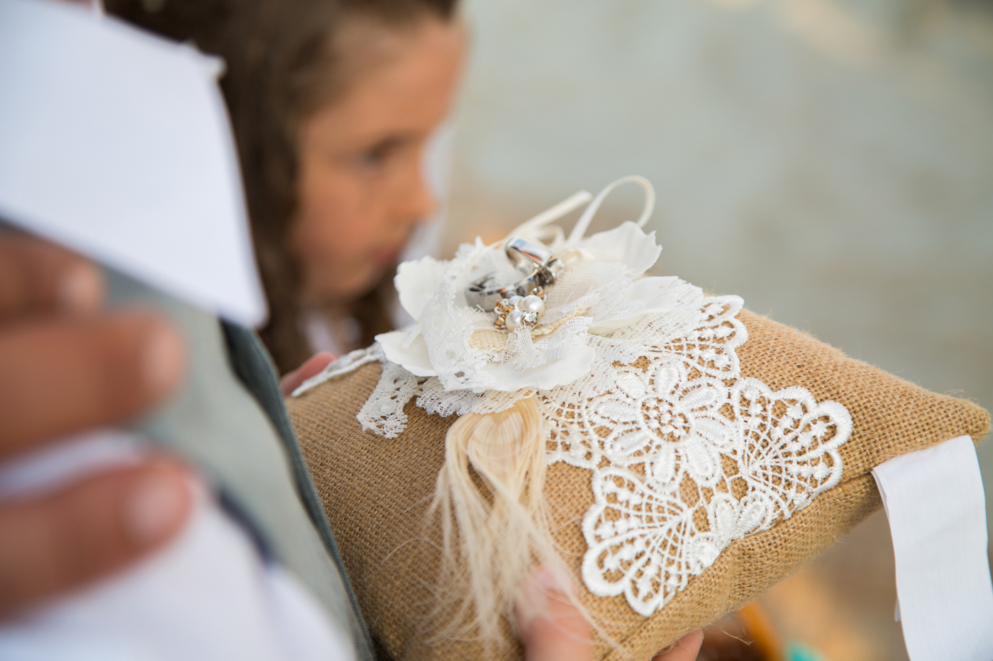 Beautiful Brazilian Beach Wedding North Carolina-Ksenia-Pro-Photography-27