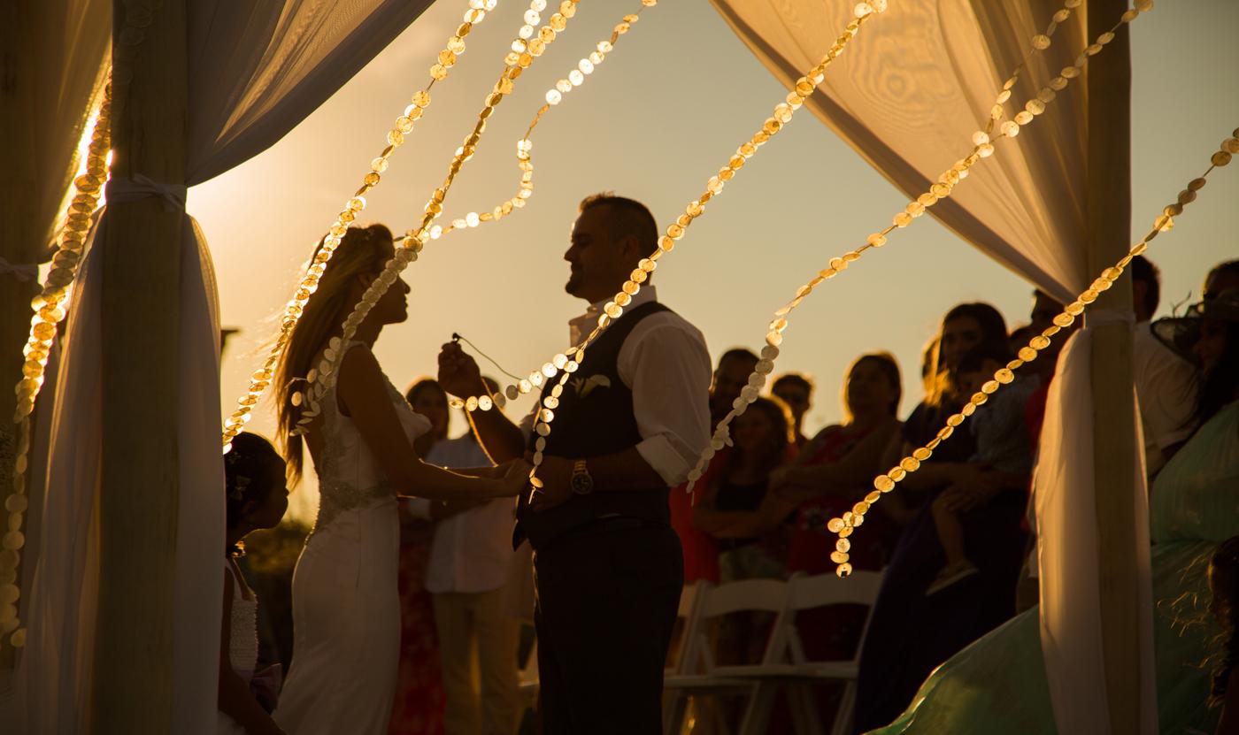 Beautiful Brazilian Beach Wedding North Carolina-Ksenia-Pro-Photography-36