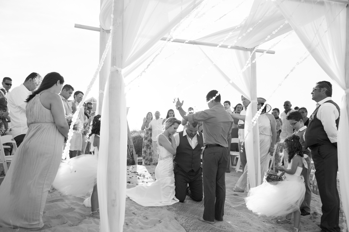Beautiful Brazilian Beach Wedding North Carolina-Ksenia-Pro-Photography-41