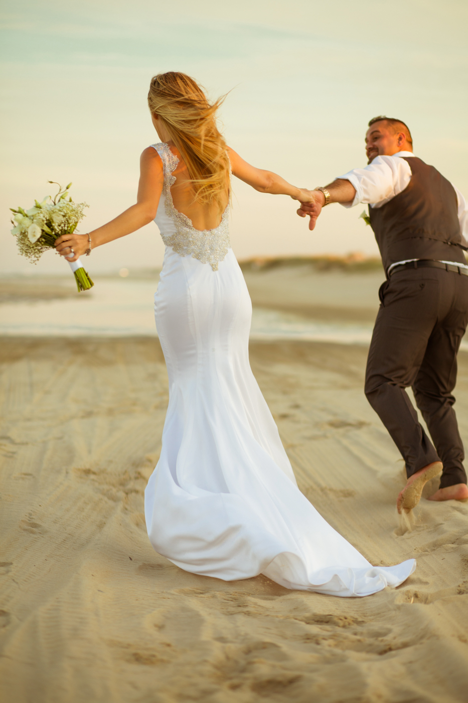 Beautiful Brazilian Beach Wedding North Carolina-Ksenia-Pro-Photography-55