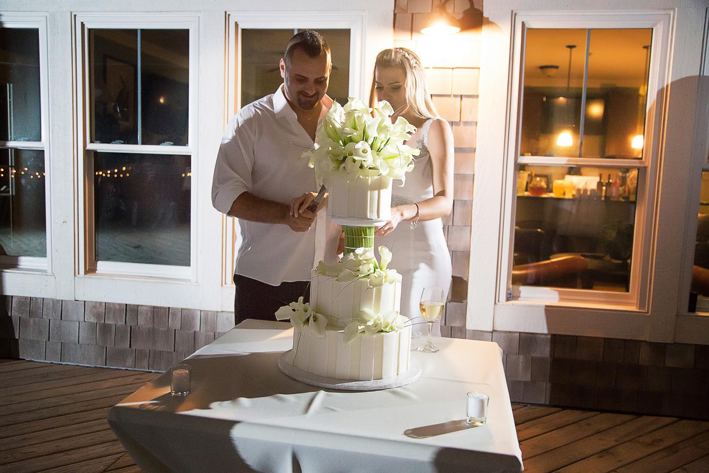 Beautiful Brazilian Beach Wedding North Carolina-Ksenia-Pro-Photography-71