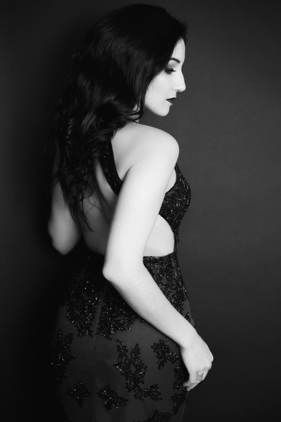 Jessica-Daniel-Engagement-Photo-Shoot-in-the-heart-of-Washington-DC-Ksenia-Pro-Photography-12