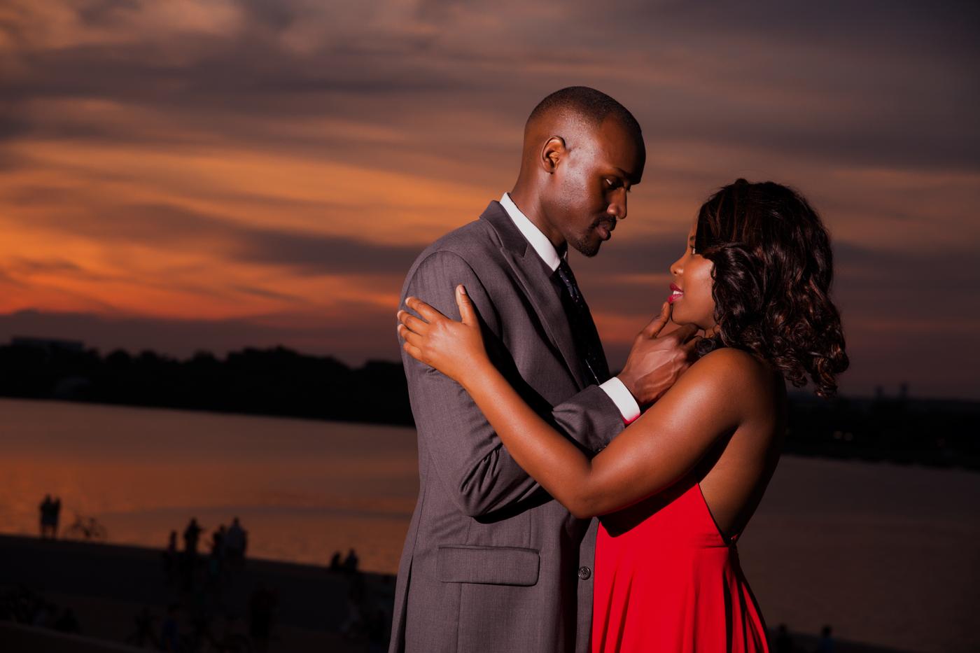 Jessica-Daniel-Engagement-Photo-Shoot-in-the-heart-of-Washington-DC-Ksenia-Pro-Photography-17