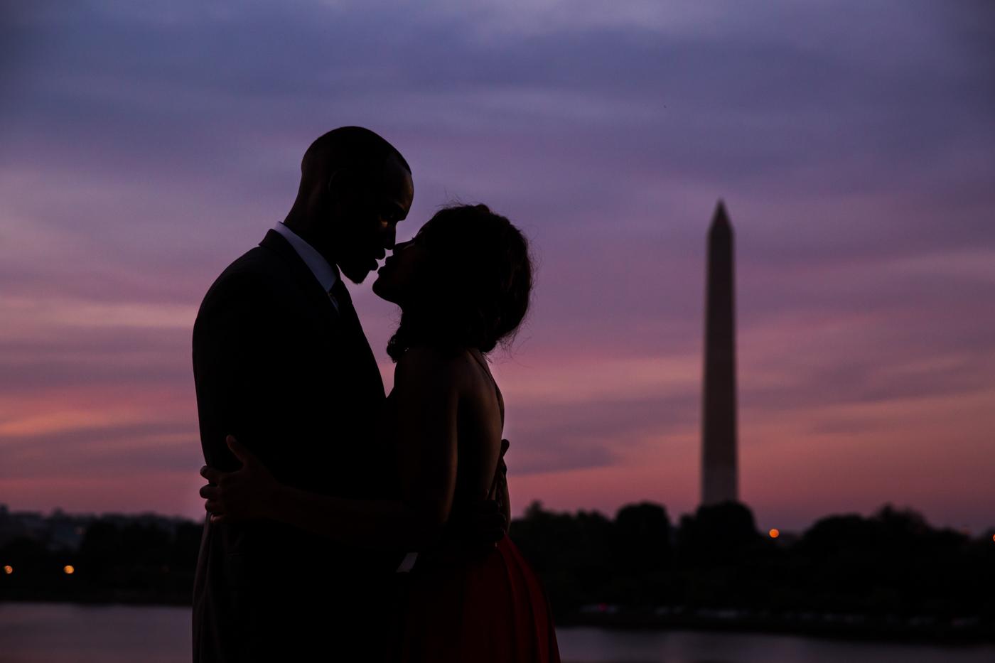 Jessica-Daniel-Engagement-Photo-Shoot-in-the-heart-of-Washington-DC-Ksenia-Pro-Photography-18