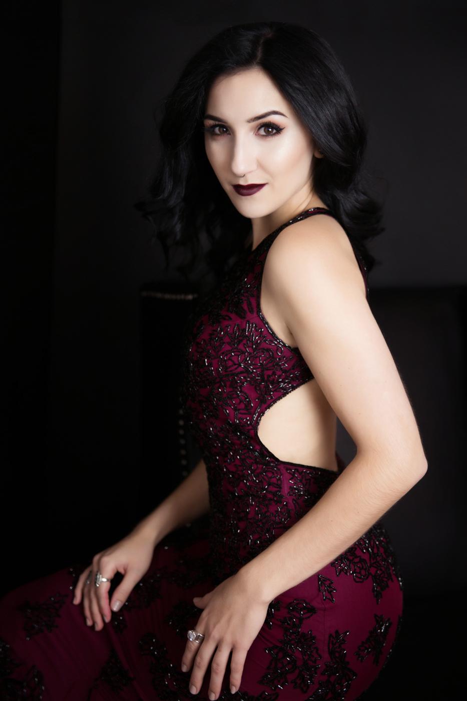 Jessica-Daniel-Engagement-Photo-Shoot-in-the-heart-of-Washington-DC-Ksenia-Pro-Photography-19