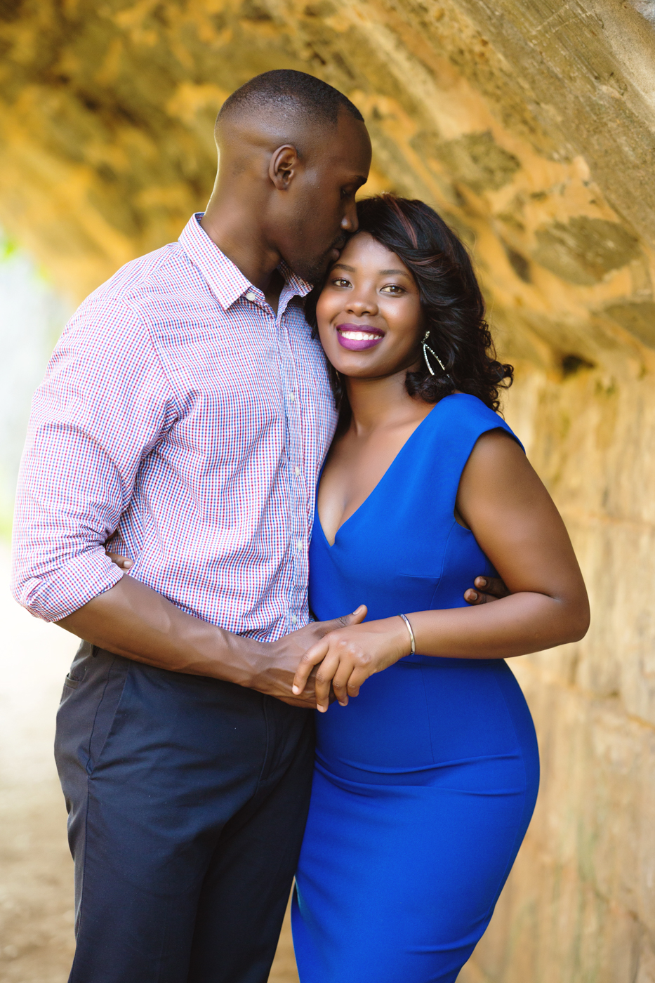 Jessica-Daniel-Engagement-Photo-Shoot-in-the-heart-of-Washington-DC-Ksenia-Pro-Photography-7