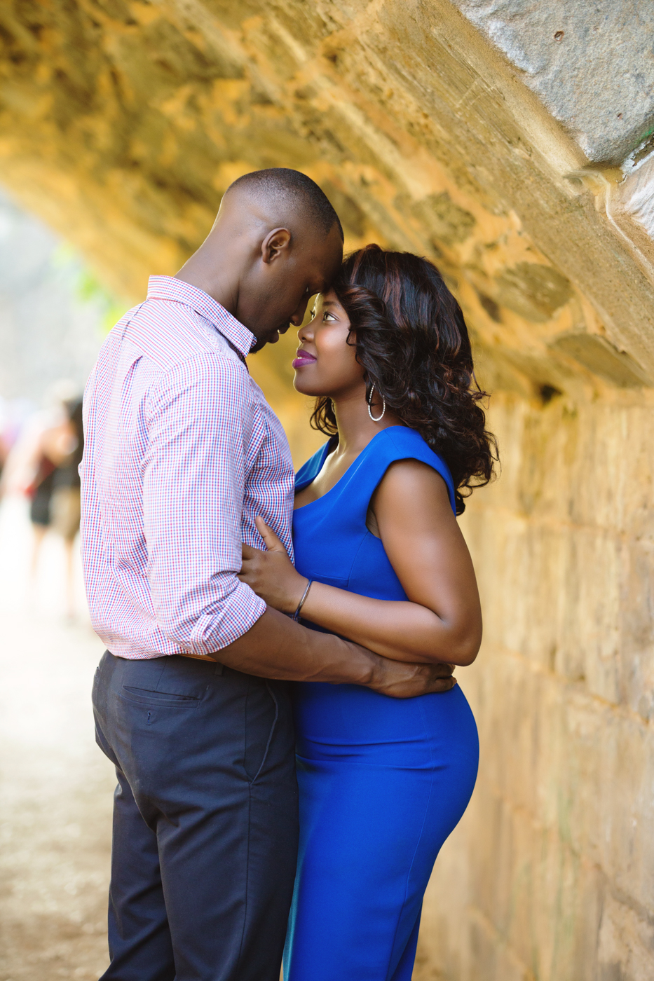 Jessica-Daniel-Engagement-Photo-Shoot-in-the-heart-of-Washington-DC-Ksenia-Pro-Photography-8