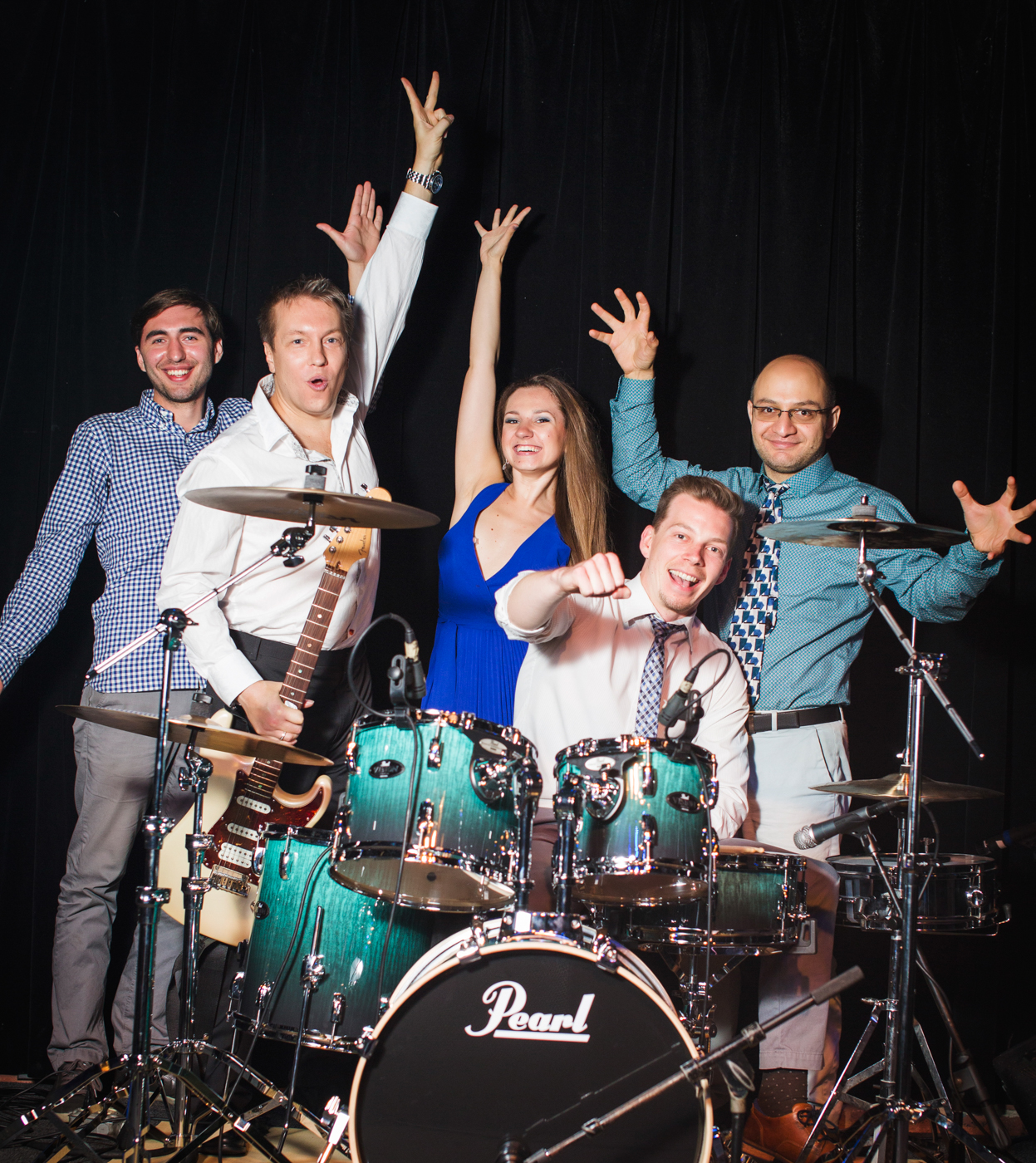 Photo-Shoot-for-a-local-band-Ksenia-Pro-Photography-10