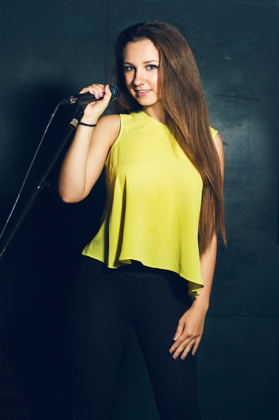 Photo-Shoot-for-a-local-band-Ksenia-Pro-Photography-1