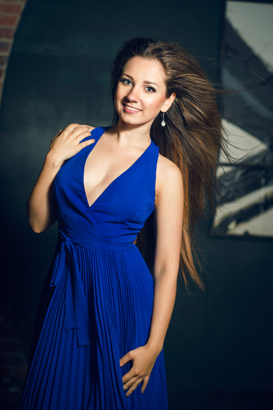 Photo-Shoot-for-a-local-band-Ksenia-Pro-Photography-2