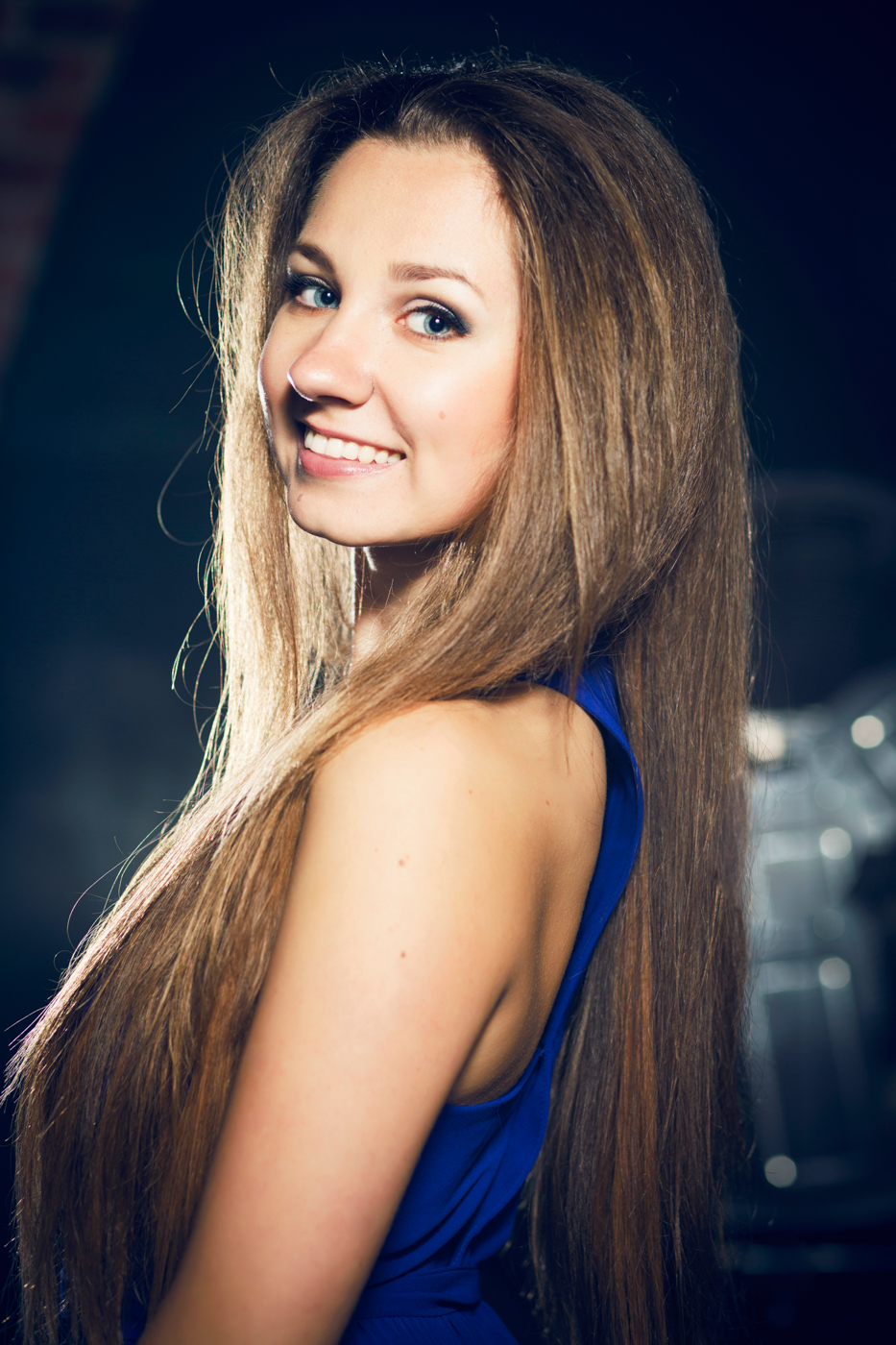 Photo-Shoot-for-a-local-band-Ksenia-Pro-Photography-5