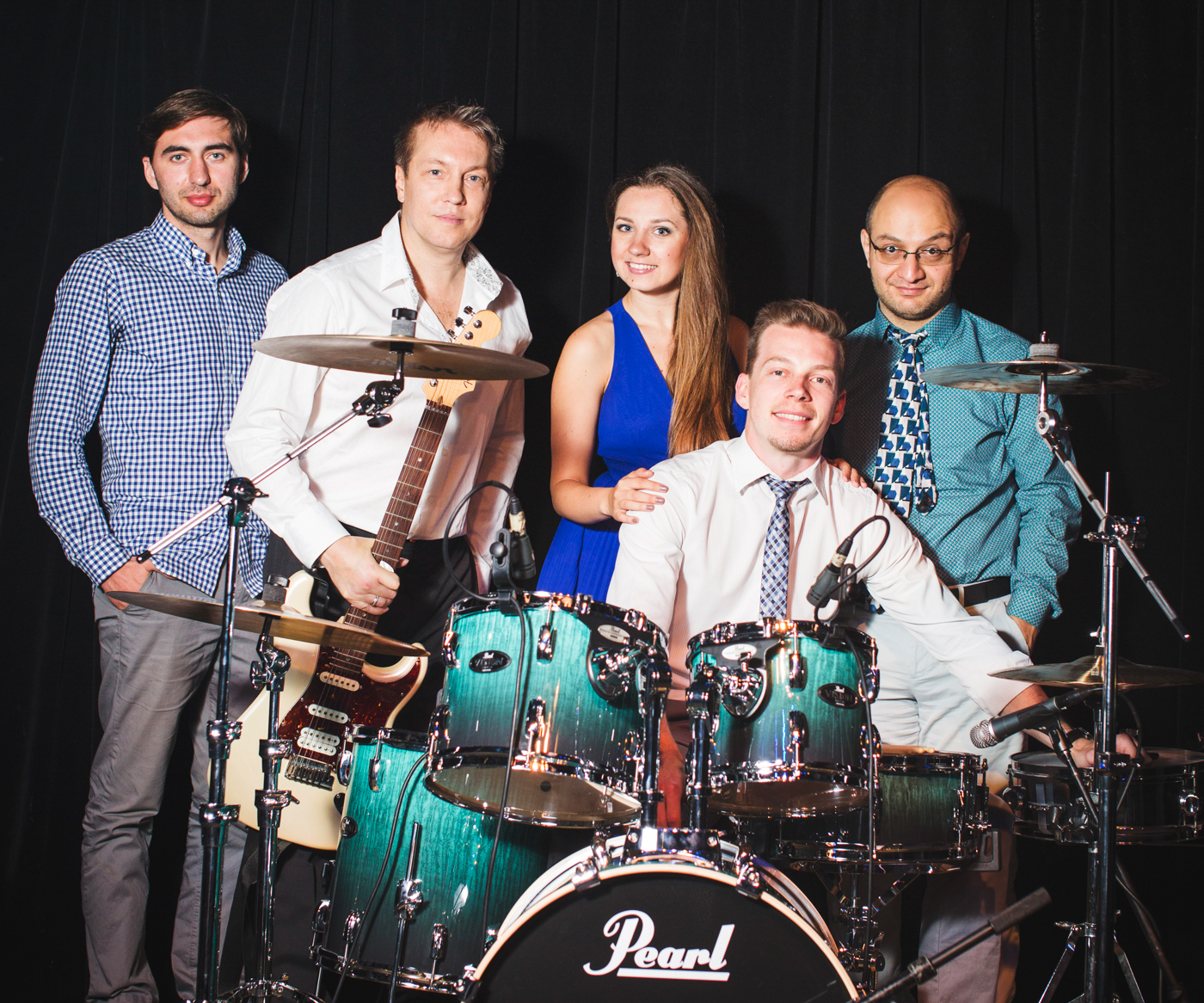 Photo-Shoot-for-a-local-band-Ksenia-Pro-Photography-9