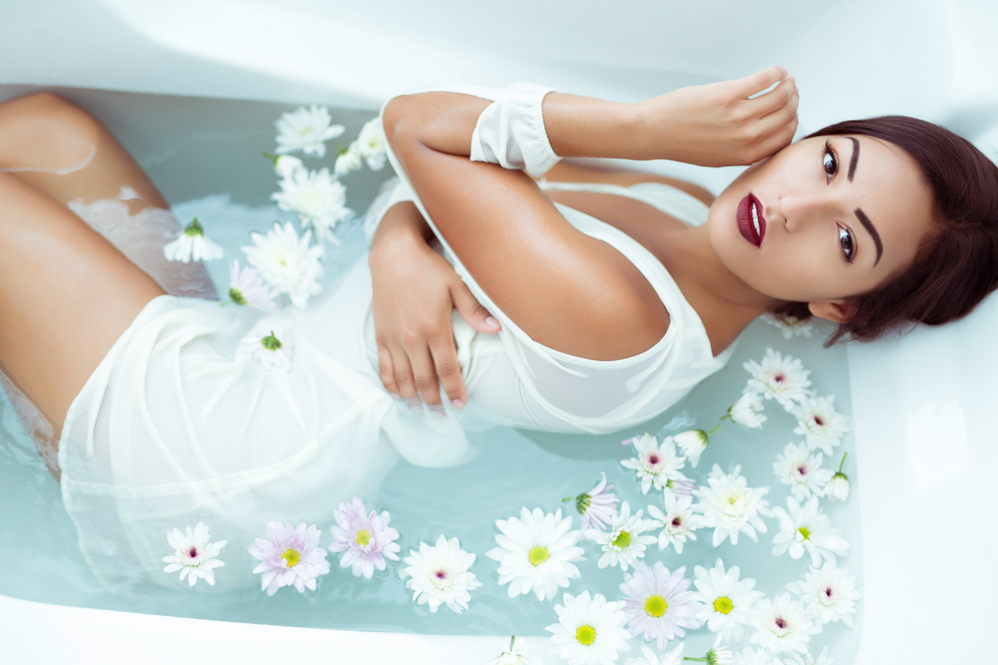 bathtub-photoshoot-at-my-studio-ksenia-pro-photography-1