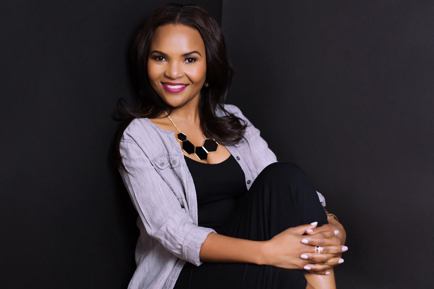 branding-photo-shoot-with-kay-zulu-ksenia-pro-photography-10