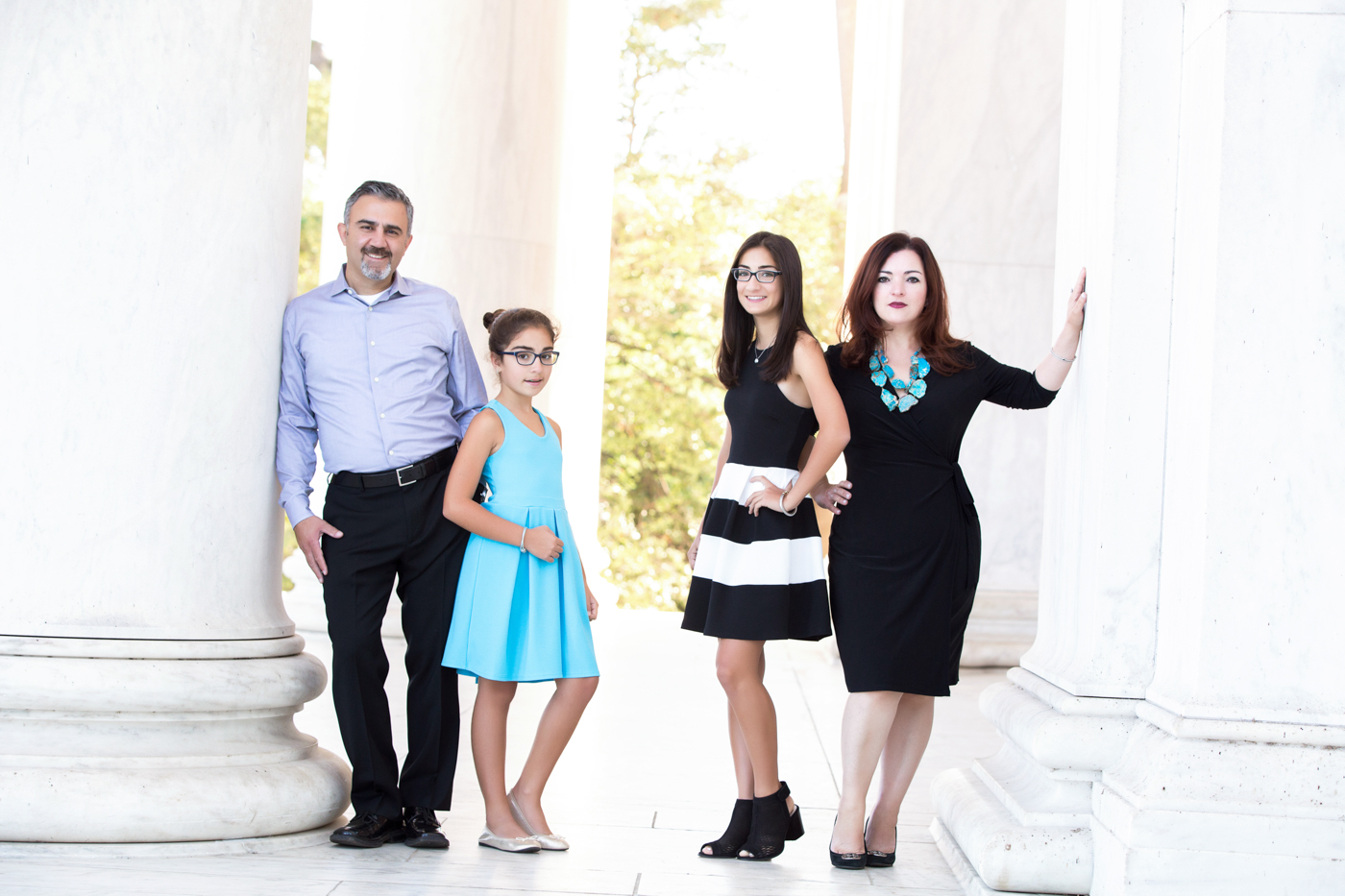 early-fall-family-shoot-in-washington-dc-ksenia-pro-photography-12