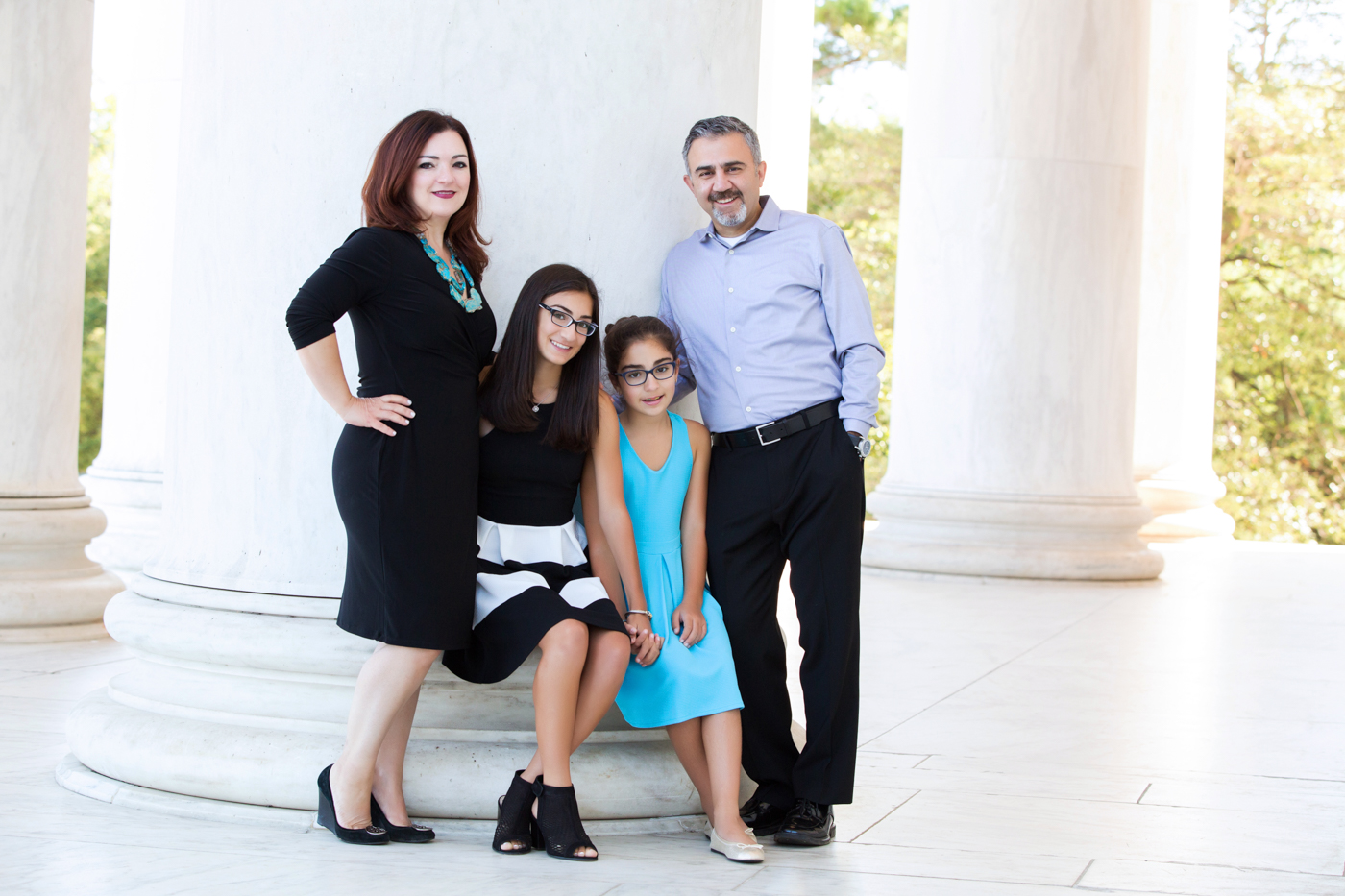 early-fall-family-shoot-in-washington-dc-ksenia-pro-photography-14