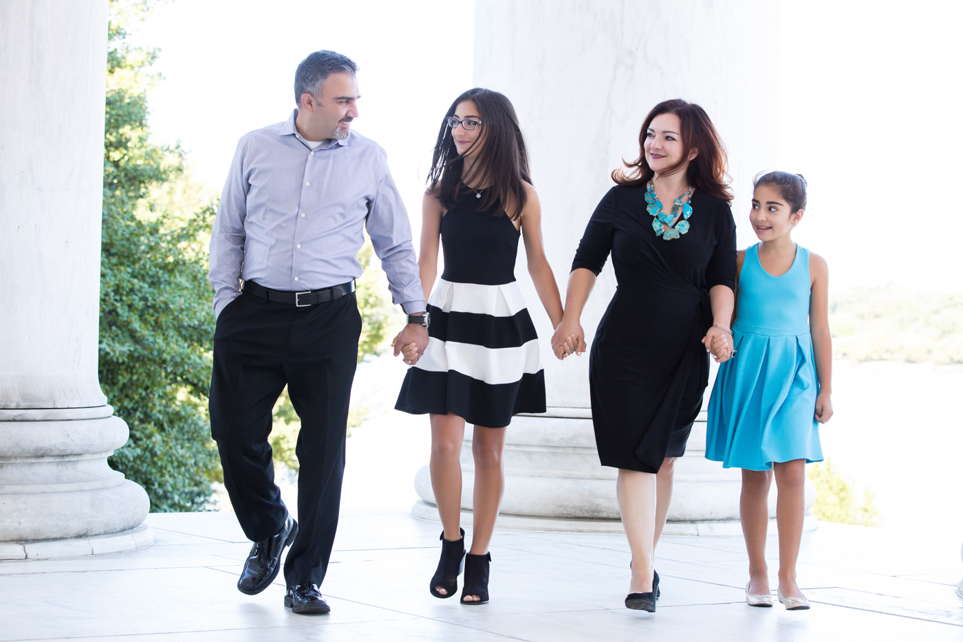 early-fall-family-shoot-in-washington-dc-ksenia-pro-photography-16