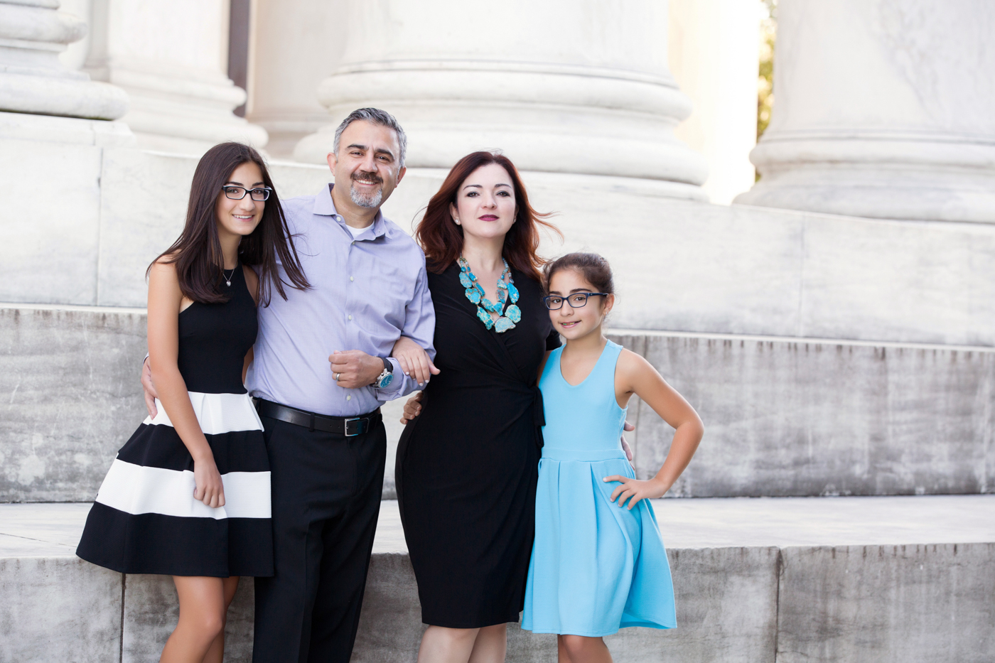 early-fall-family-shoot-in-washington-dc-ksenia-pro-photography-2