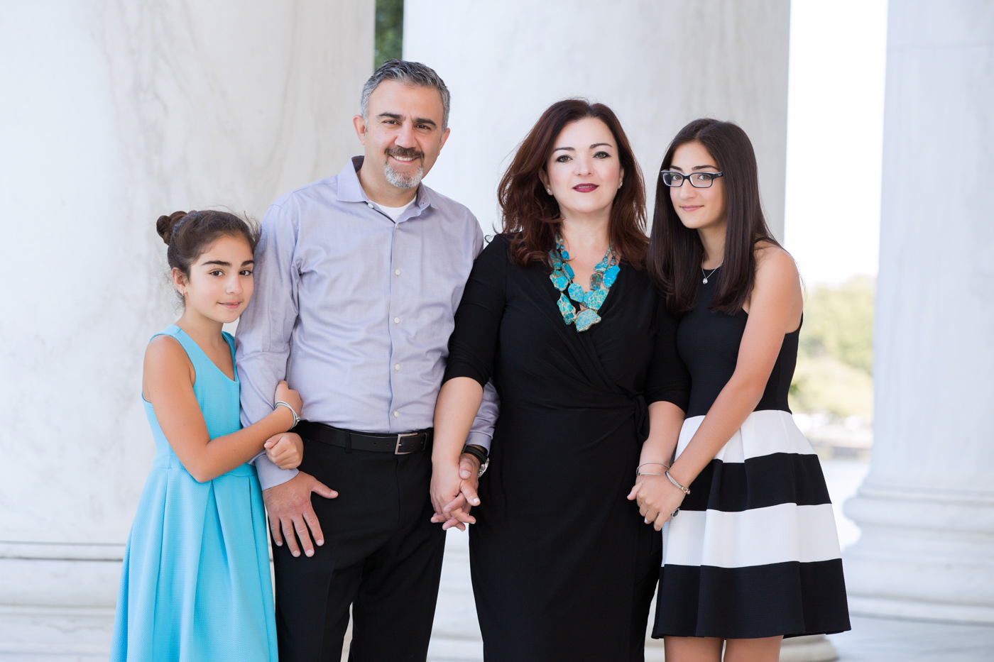 early-fall-family-shoot-in-washington-dc-ksenia-pro-photography-31