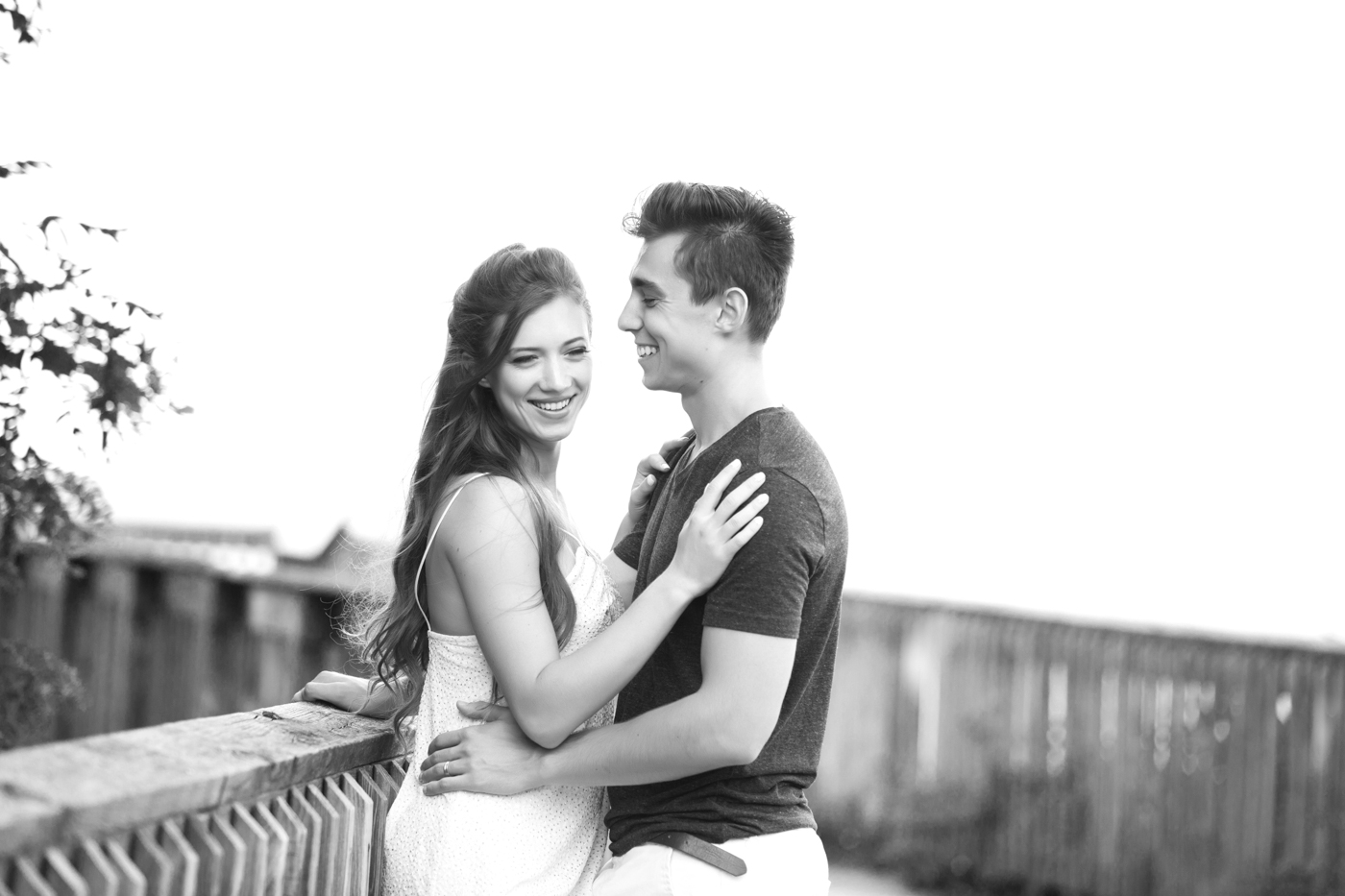 summer-beach-engagement-shoot-ksenia-pro-photography-1