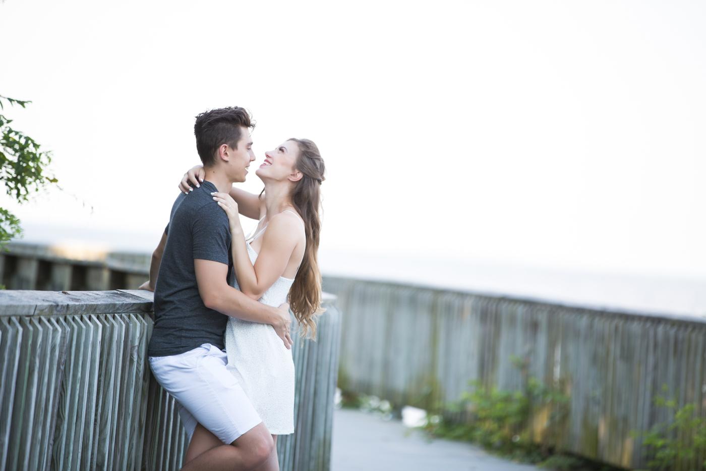 summer-beach-engagement-shoot-ksenia-pro-photography-14