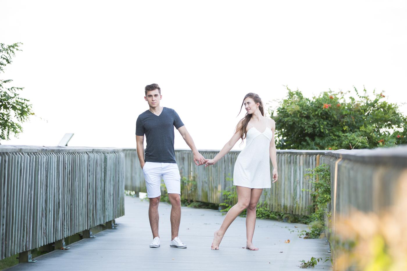 summer-beach-engagement-shoot-ksenia-pro-photography-16