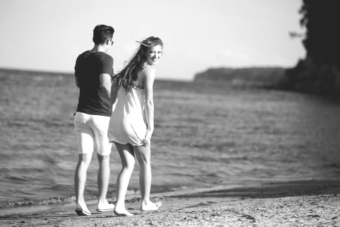 summer-beach-engagement-shoot-ksenia-pro-photography-22