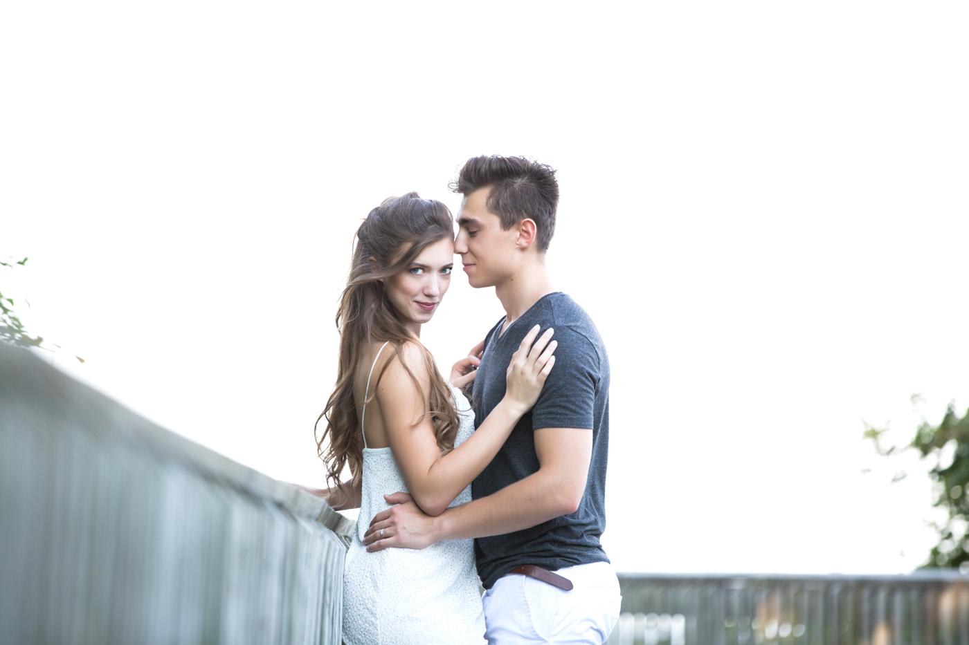 summer-beach-engagement-shoot-ksenia-pro-photography-3