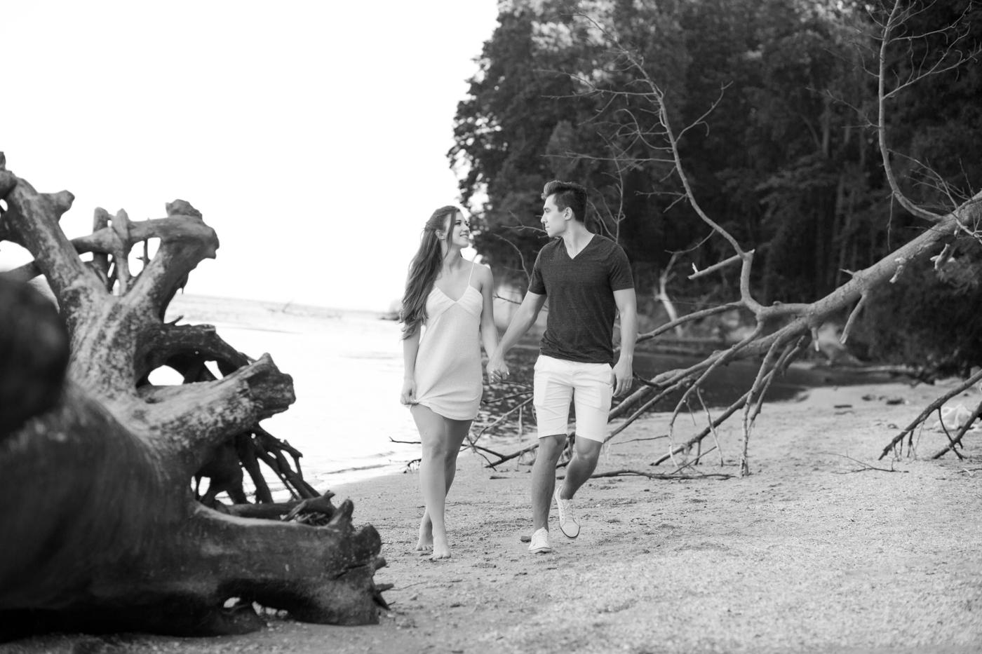 summer-beach-engagement-shoot-ksenia-pro-photography-44