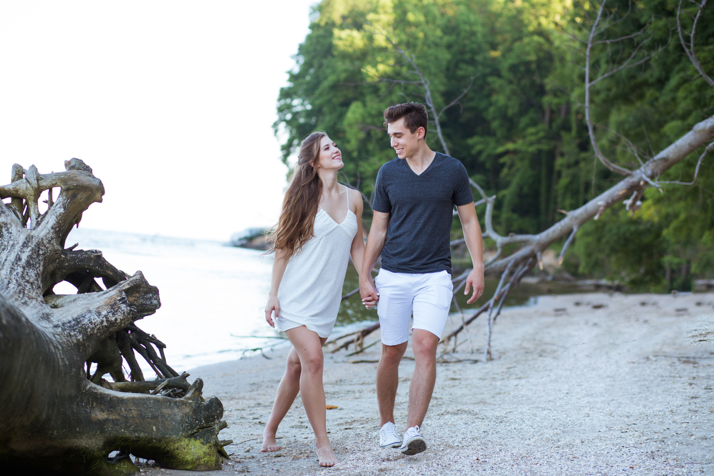 summer-beach-engagement-shoot-ksenia-pro-photography-46