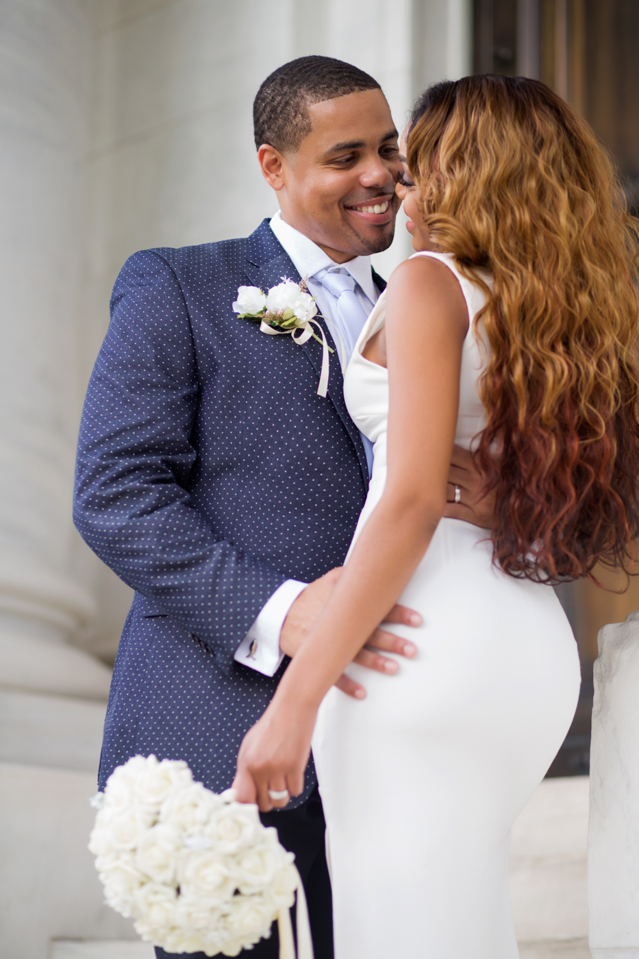 we-were-wedded-in-dc-elopement-ksenia-pro-photography-12