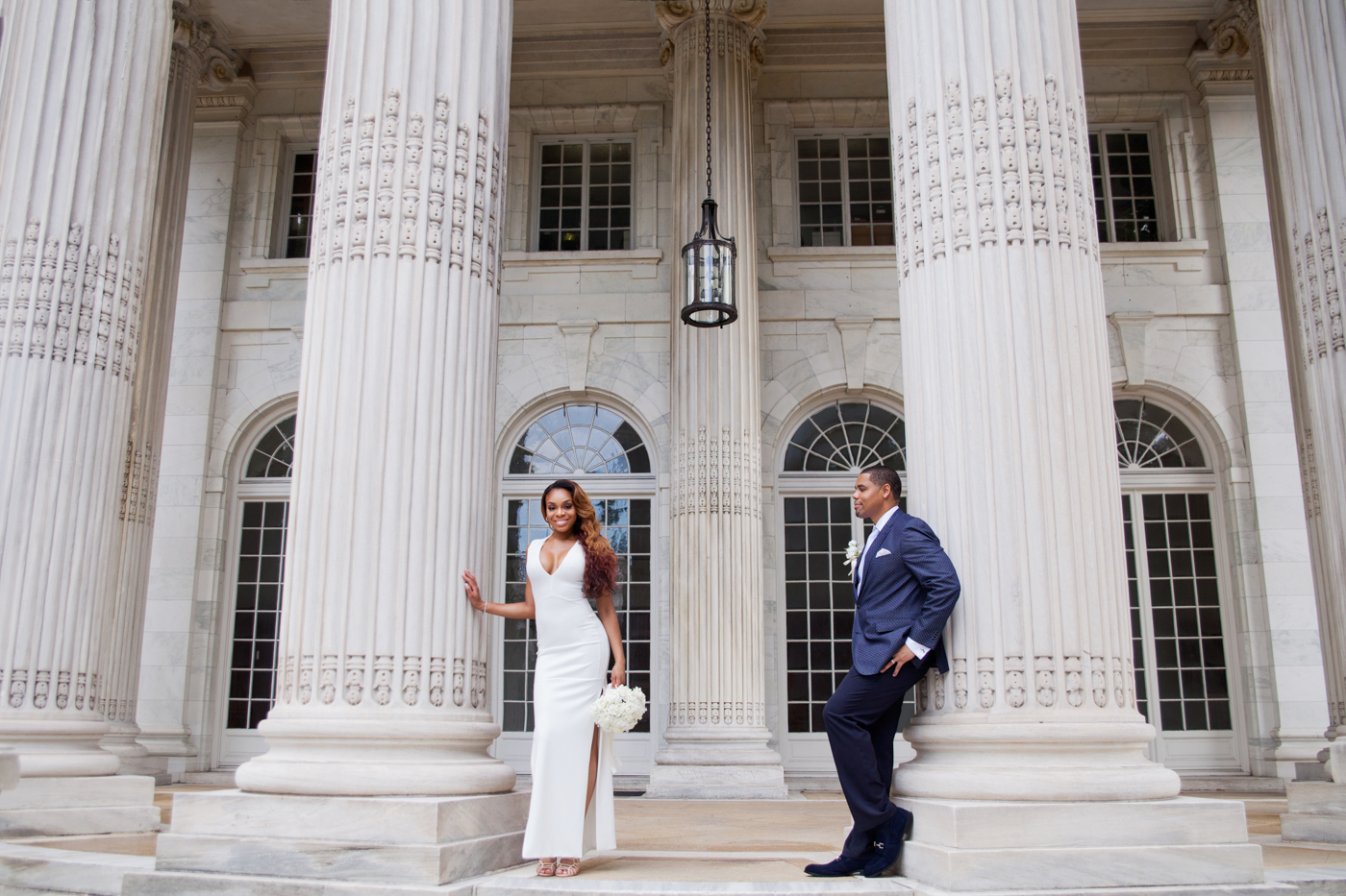 we-were-wedded-in-dc-elopement-ksenia-pro-photography-13