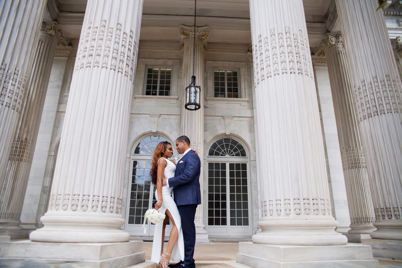 we-were-wedded-in-dc-elopement-ksenia-pro-photography-14