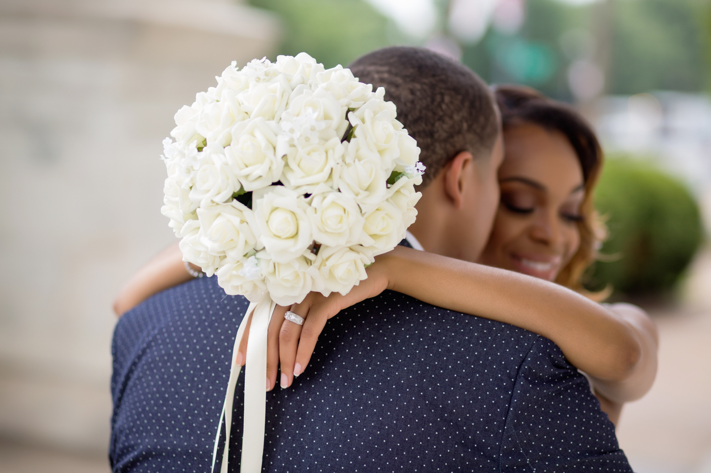 we-were-wedded-in-dc-elopement-ksenia-pro-photography-18