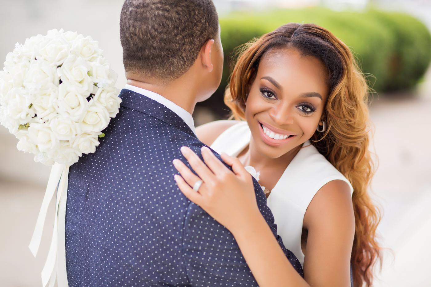 we-were-wedded-in-dc-elopement-ksenia-pro-photography-19