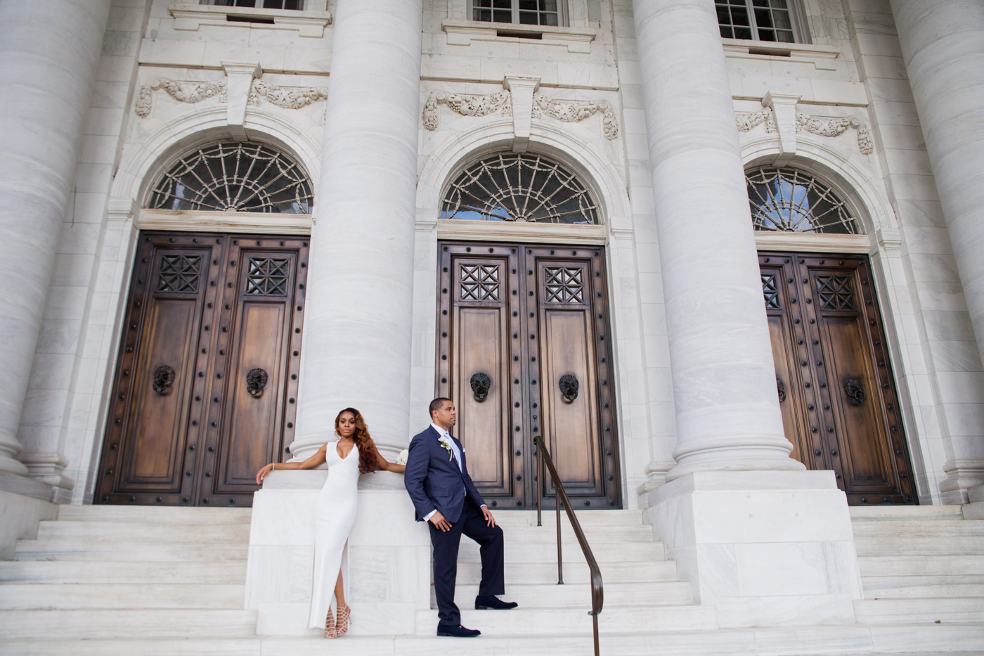 we-were-wedded-in-dc-elopement-ksenia-pro-photography-20