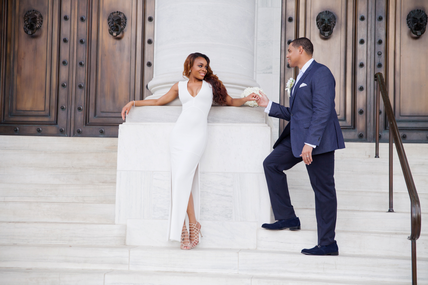 we-were-wedded-in-dc-elopement-ksenia-pro-photography-21