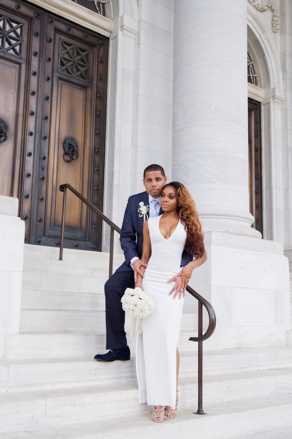 we-were-wedded-in-dc-elopement-ksenia-pro-photography-23