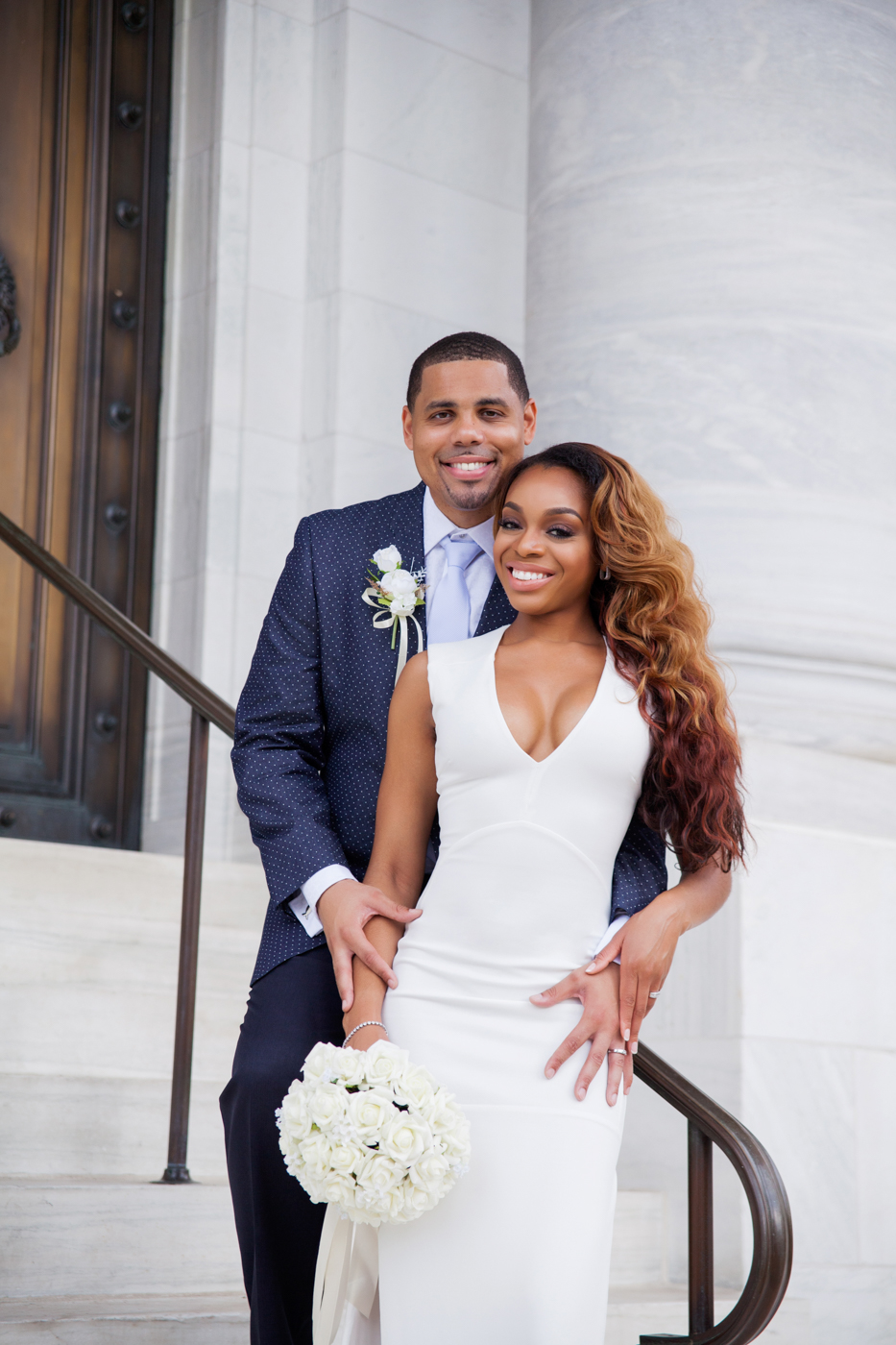 we-were-wedded-in-dc-elopement-ksenia-pro-photography-24