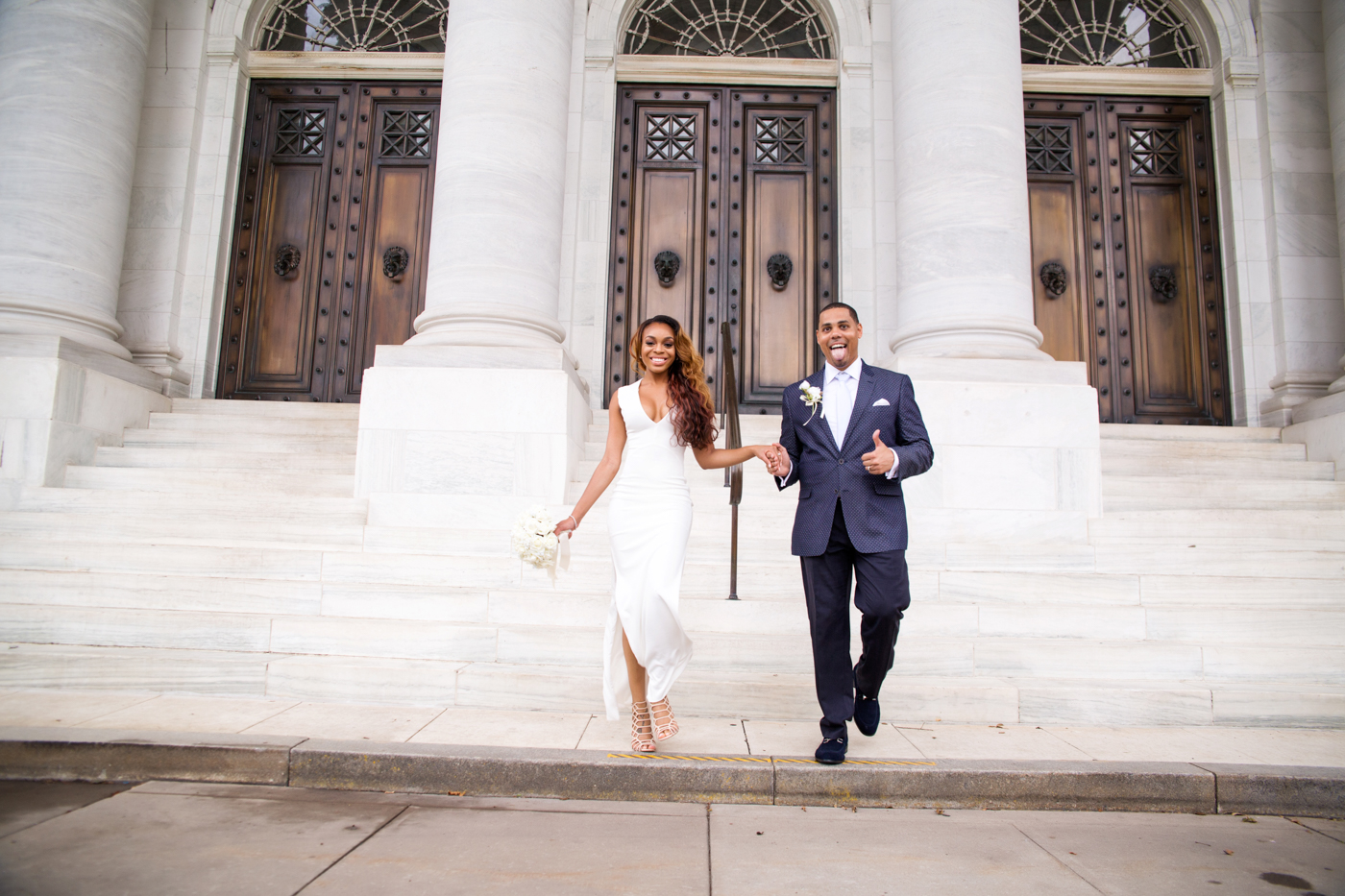 we-were-wedded-in-dc-elopement-ksenia-pro-photography-26