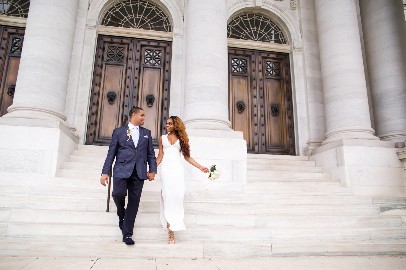 we-were-wedded-in-dc-elopement-ksenia-pro-photography-31