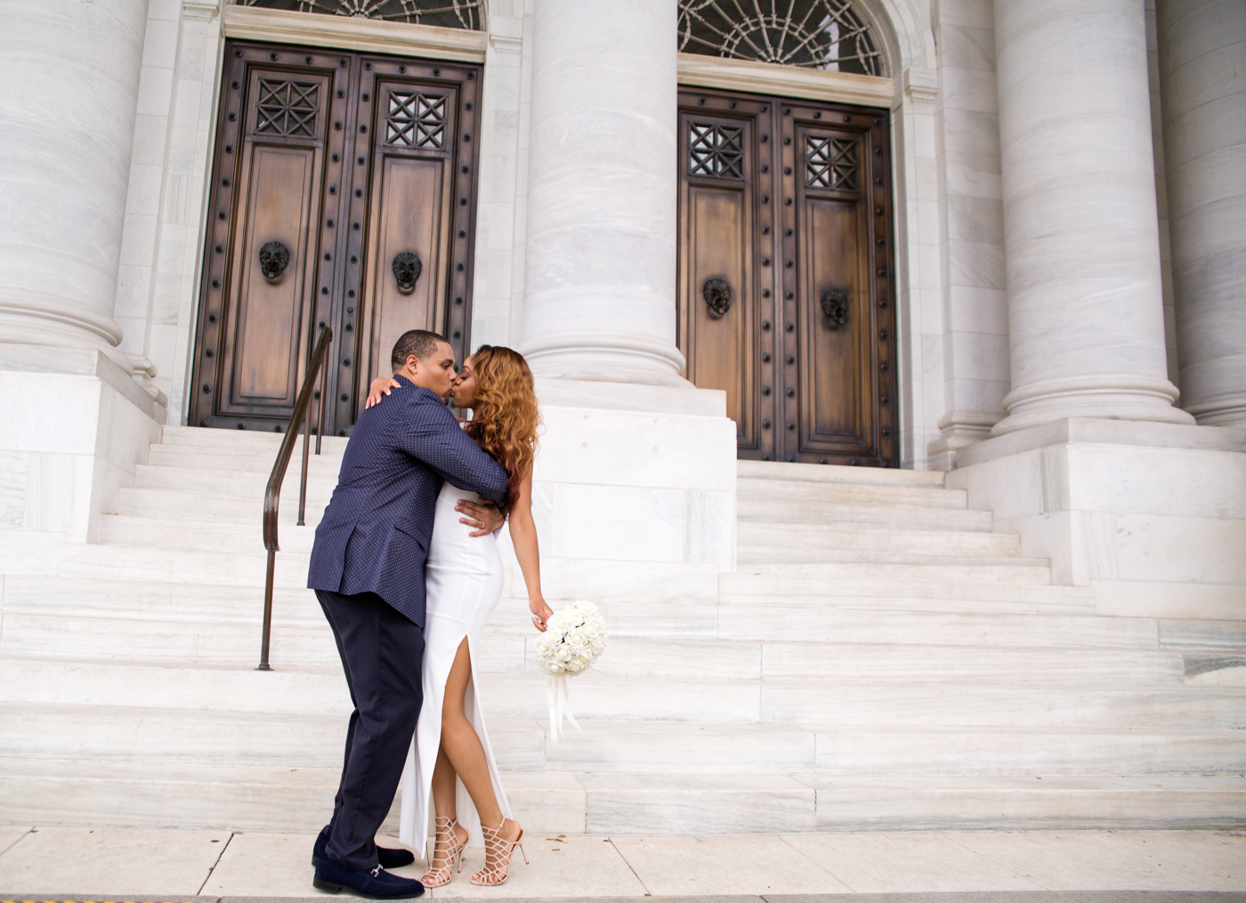 we-were-wedded-in-dc-elopement-ksenia-pro-photography-32