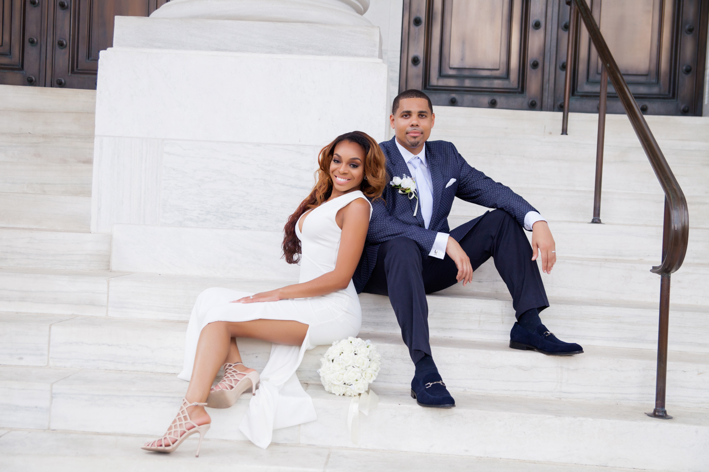 we-were-wedded-in-dc-elopement-ksenia-pro-photography-33