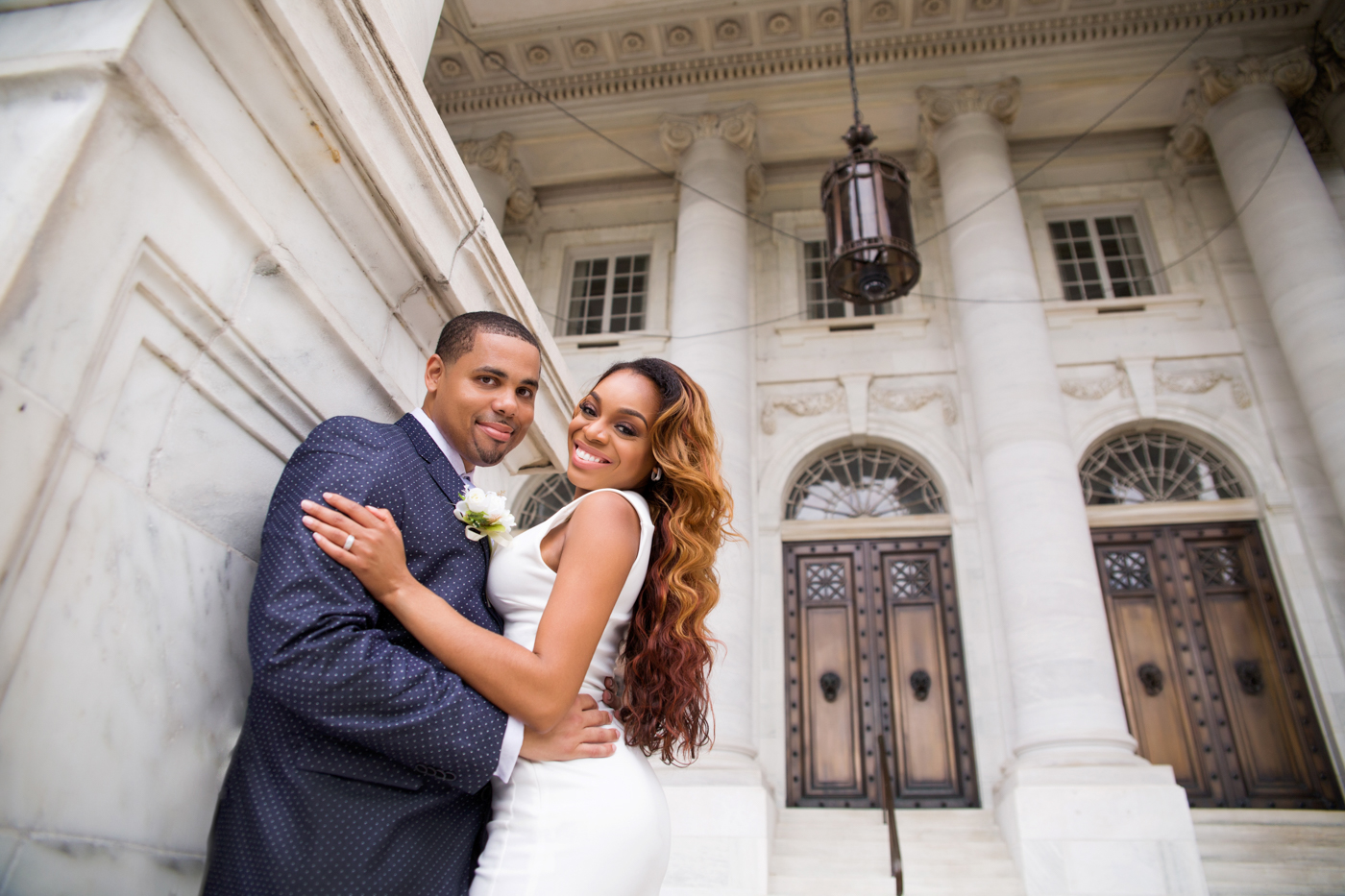 we-were-wedded-in-dc-elopement-ksenia-pro-photography-34
