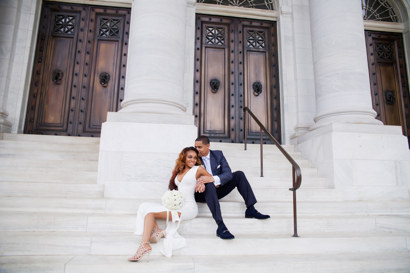 we-were-wedded-in-dc-elopement-ksenia-pro-photography-37