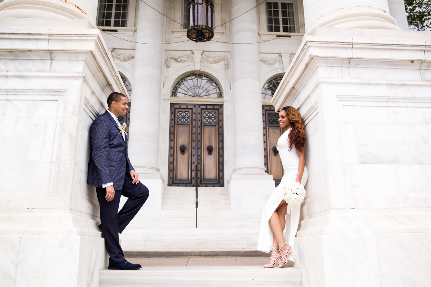 we-were-wedded-in-dc-elopement-ksenia-pro-photography-38